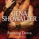 [PDF] [EPUB] Burning Dawn (Angels of the Dark, #3, Lords of the Underworld #10.5) Download