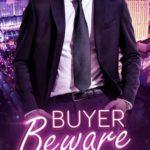 [PDF] [EPUB] Buyer Beware (Caldwell Brothers, #1) Download