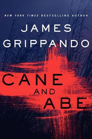 [PDF] [EPUB] Cane and Abe Download by James Grippando