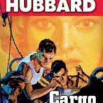 [PDF] [EPUB] Cargo of Coffins Download