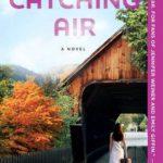 [PDF] [EPUB] Catching Air Download