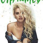 [PDF] [EPUB] Charmed Download