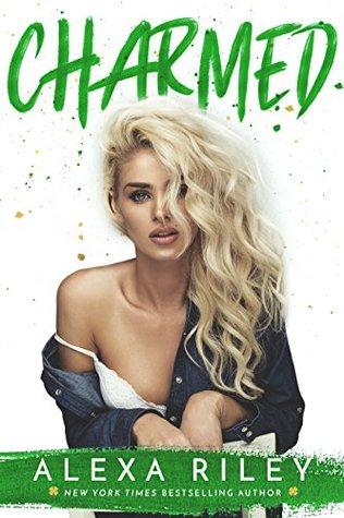 [PDF] [EPUB] Charmed Download by Alexa Riley