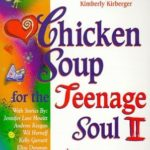 [PDF] [EPUB] Chicken Soup for the Teenage Soul II Download