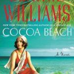 [PDF] [EPUB] Cocoa Beach Download
