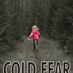[PDF] [EPUB] Cold Fear (Tom Reed and Walt Sydowski, #2) Download