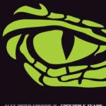 [PDF] [EPUB] Crocodile Tears (Alex Rider, #8) Download