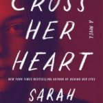 [PDF] [EPUB] Cross Her Heart Download