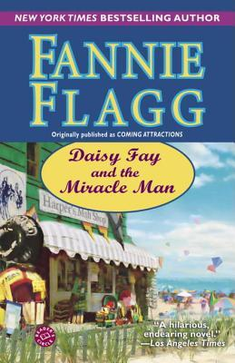 [PDF] [EPUB] Daisy Fay and the Miracle Man Download by Fannie Flagg