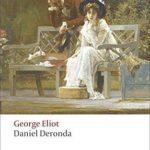 [PDF] [EPUB] Daniel Deronda Download