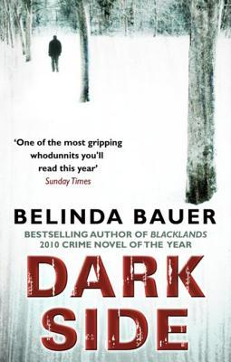 [PDF] [EPUB] Darkside: From the Sunday Times bestselling author of Snap Download by Belinda Bauer