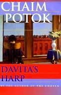 [PDF] [EPUB] Davita's Harp Download by Chaim Potok