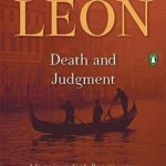 [PDF] [EPUB] Death and Judgment (Commissario Guido Brunetti Mysteries (Paperback)) Download