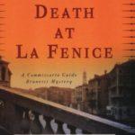 [PDF] [EPUB] Death at La Fenice (Commissario Brunetti, #1) Download