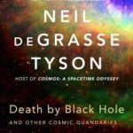 [PDF] [EPUB] Death by Black Hole: And Other Cosmic Quandaries Download
