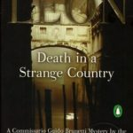 [PDF] [EPUB] Death in a Strange Country (Commissario Brunetti, #2) Download