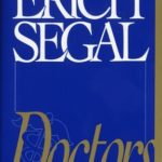 [PDF] [EPUB] Doctors Download