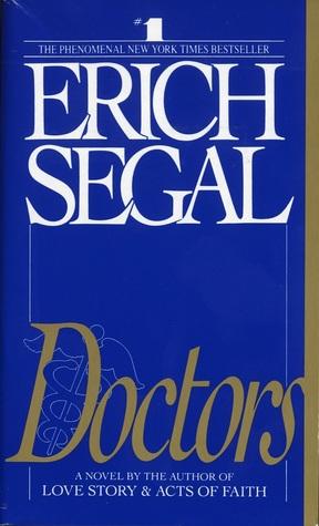 [PDF] [EPUB] Doctors Download by Erich Segal