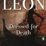 [PDF] [EPUB] Dressed for Death (Commissario Brunetti, #3) Download