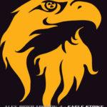 [PDF] [EPUB] Eagle Strike (Alex Rider, #4) Download