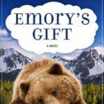 [PDF] [EPUB] Emory's Gift Download