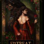 [PDF] [EPUB] Entreat Me Download