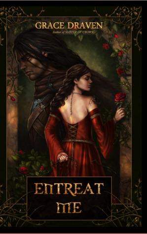 [PDF] [EPUB] Entreat Me Download by Grace Draven