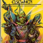 [PDF] [EPUB] Entry to Elsewhen Download