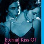 [PDF] [EPUB] Eternal Kiss of Darkness (Night Huntress World, #2) Download