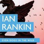 [PDF] [EPUB] Even Dogs in the Wild Download