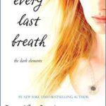 [PDF] [EPUB] Every Last Breath (The Dark Elements, #3) Download