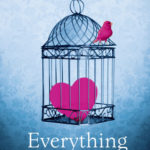 [PDF] [EPUB] Everything We Ever Wanted Download