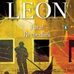 [PDF] [EPUB] Fatal Remedies (Commissario Brunetti, #8) Download
