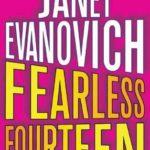 [PDF] [EPUB] Fearless Fourteen (Stephanie Plum, #14) Download