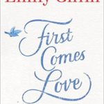 [PDF] [EPUB] First Comes Love Download