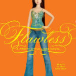[PDF] [EPUB] Flawless (Pretty Little Liars, #2) Download