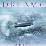 [PDF] [EPUB] Flight of Dreams Download