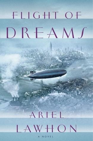 [PDF] [EPUB] Flight of Dreams Download by Ariel Lawhon