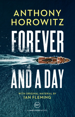 [PDF] [EPUB] Forever and a Day Download by Anthony Horowitz