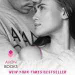 [PDF] [EPUB] Forever with You (Wait for You, #5) Download