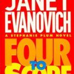 [PDF] [EPUB] Four to Score (Stephanie Plum, #4) Download