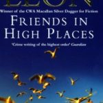 [PDF] [EPUB] Friends in High Places (Commissario Brunetti, #9) Download