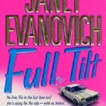[PDF] [EPUB] Full Tilt (Full #2) Download