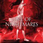 [PDF] [EPUB] Girl of Nightmares (Anna, #2) Download