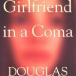 [PDF] [EPUB] Girlfriend in a Coma Download