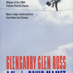 [PDF] [EPUB] Glengarry Glen Ross Download