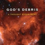 [PDF] [EPUB] God's Debris: A Thought Experiment Download