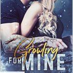 [PDF] [EPUB] Growling For Mine (Grayslake: More Than Mated Kindle World) Download