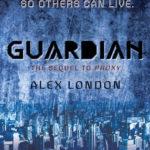 [PDF] [EPUB] Guardian (Proxy, #2) Download