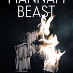 [PDF] [EPUB] Hannah-Beast Download